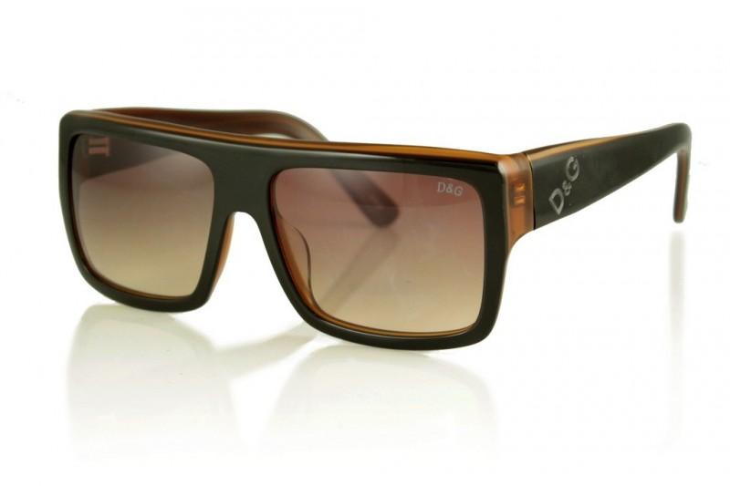 Женские очки Dolce & Gabbana 8085c9-W, фото 30
