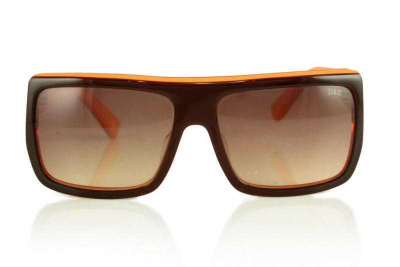 Женские очки Dolce & Gabbana 8085c2-W, фото 1