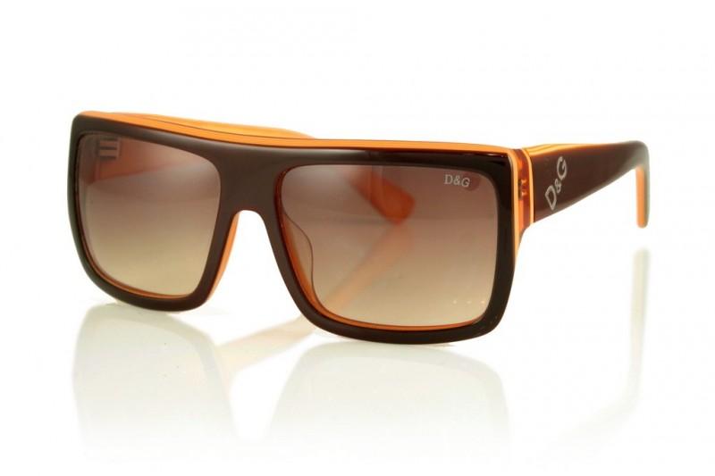 Женские очки Dolce & Gabbana 8085c2-W, фото 30