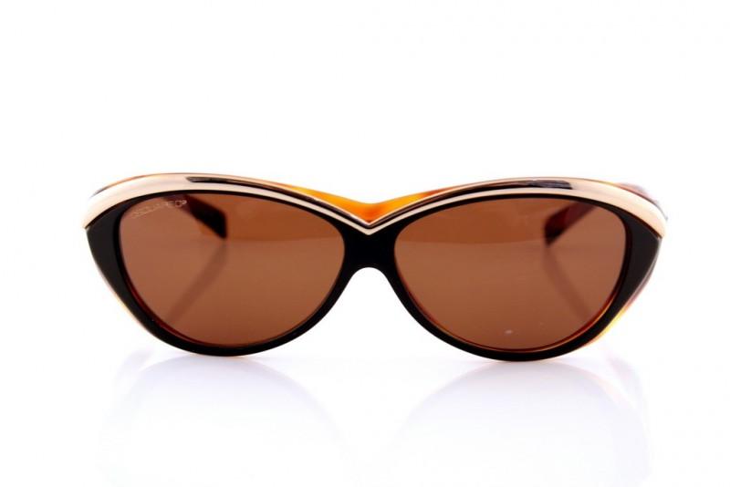 Женские очки Dsquared 18-05e, фото 1