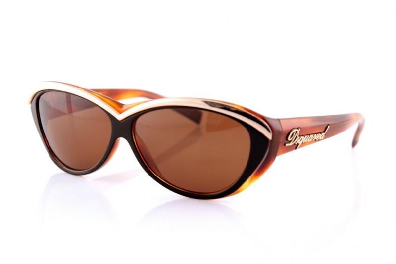 Женские очки Dsquared 18-05e, фото 30