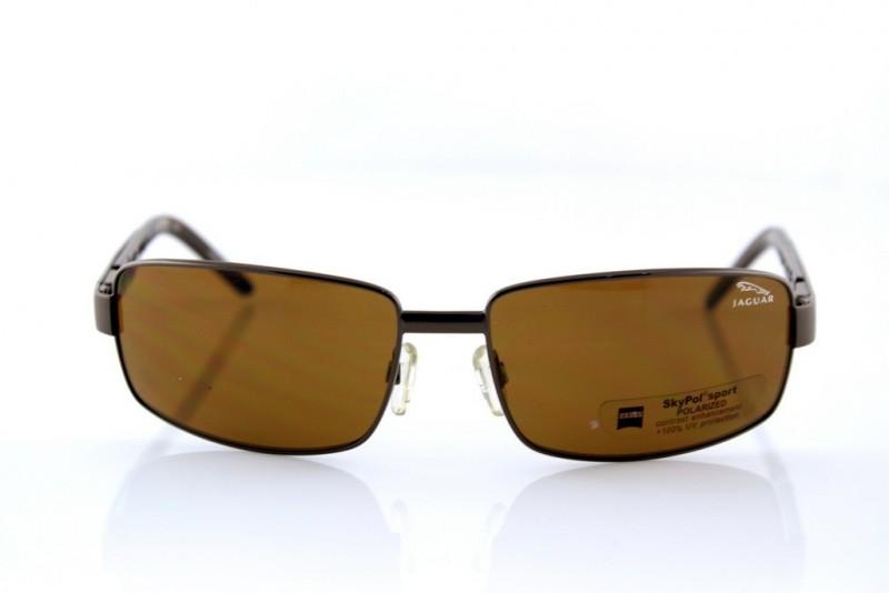 Мужские очки Jaguar 37314, фото 1