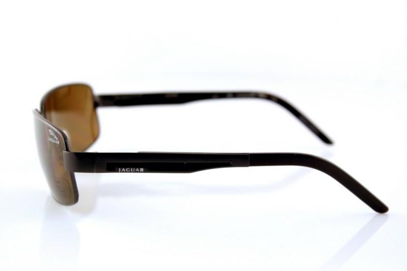 Мужские очки Jaguar 37314, фото 2