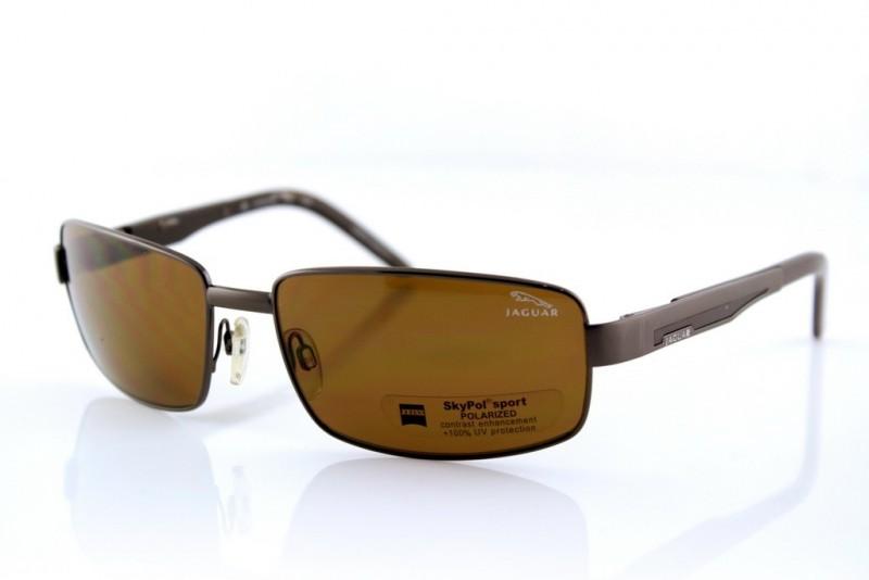 Мужские очки Jaguar 37314, фото 30