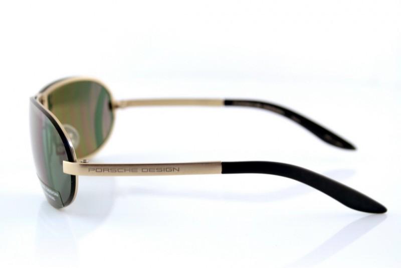 Мужские очки Porsche 8418, фото 2