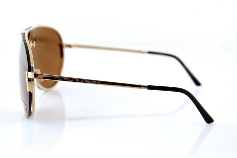 Мужские очки Porsche 8486, фото 2