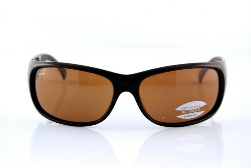 Мужские очки Serengeti 7057, фото 1