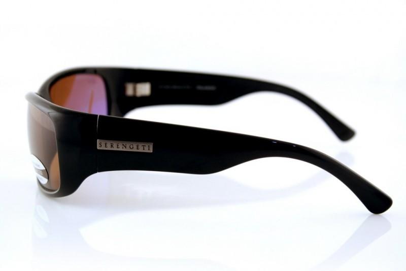Мужские очки Serengeti 7057, фото 2
