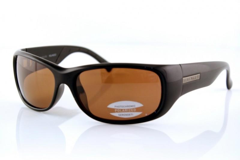 Мужские очки Serengeti 7057, фото 30