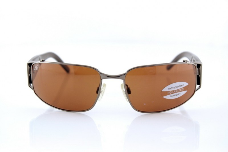 Мужские очки Serengeti 7279, фото 1