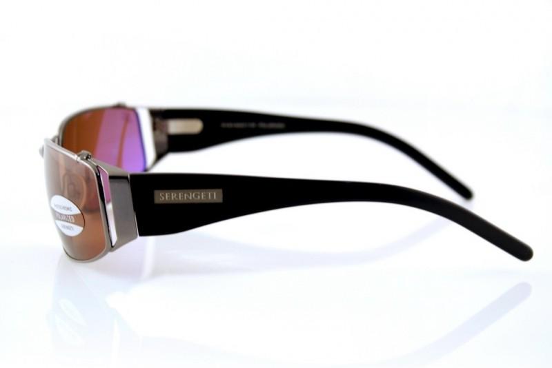Мужские очки Serengeti 7279, фото 2