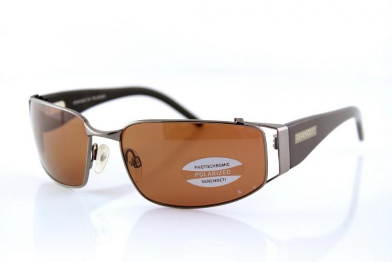 Мужские очки Serengeti 7279, фото 30