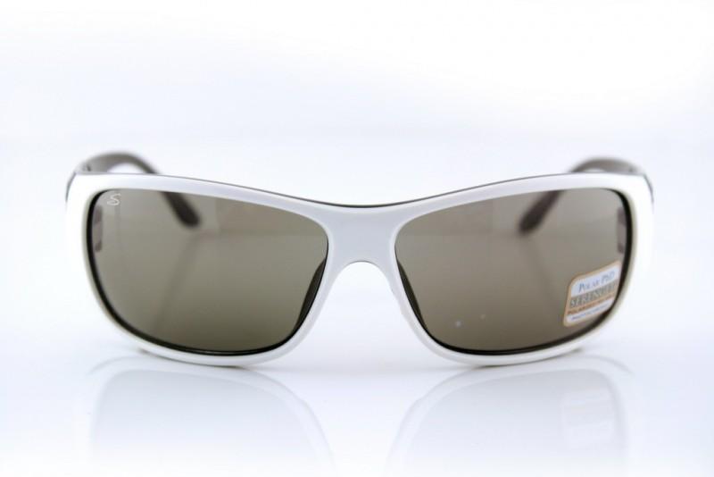 Мужские очки Serengeti 7393, фото 1