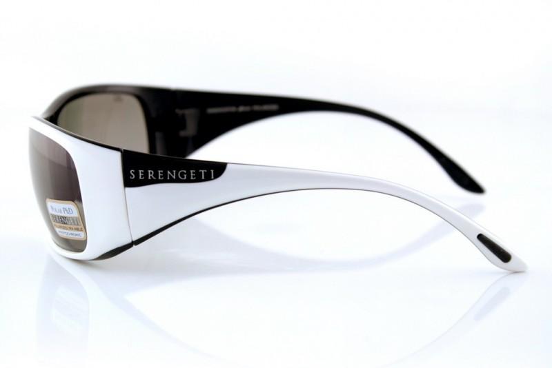 Мужские очки Serengeti 7393, фото 2