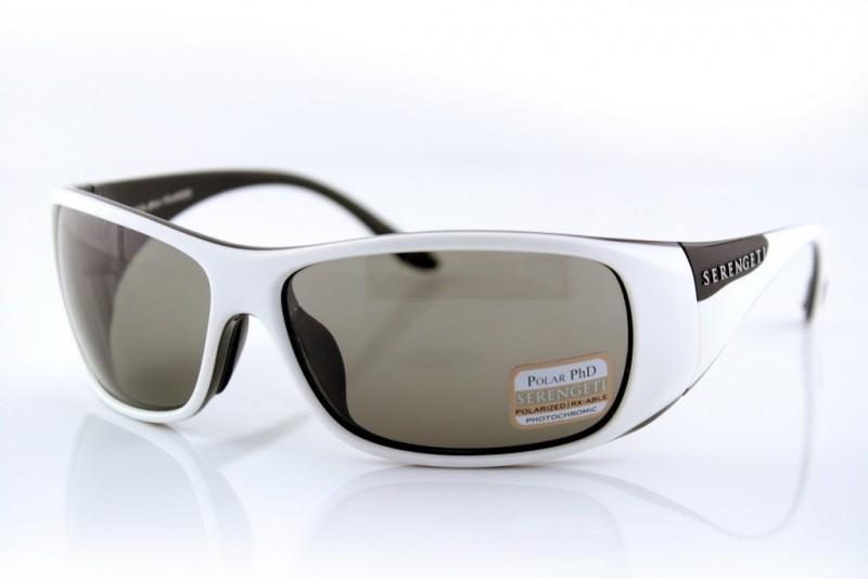 Мужские очки Serengeti 7393, фото 30