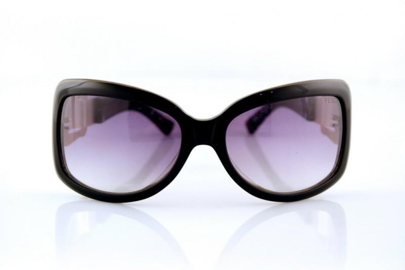 Женские очки Fendi 338c43, фото 1