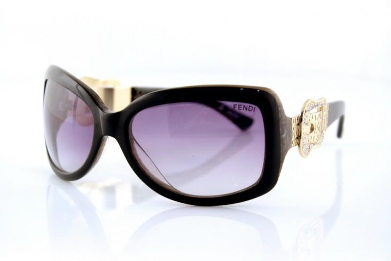 Женские очки Fendi 338c43, фото 30
