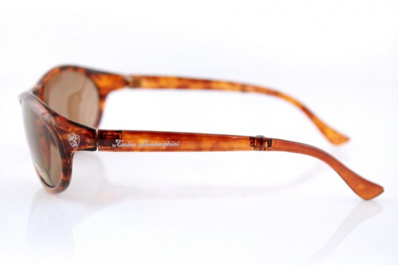 Мужские очки Lamborghini L-v400, фото 2