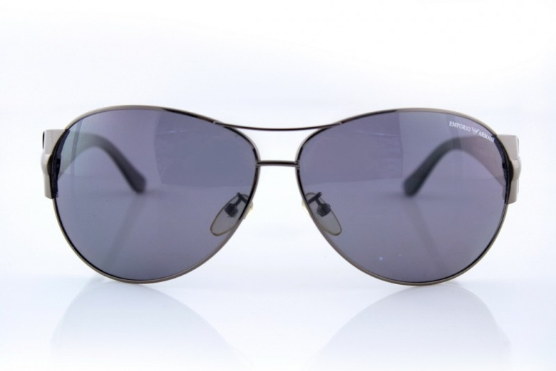Мужские очки Armani 191-66, фото 1