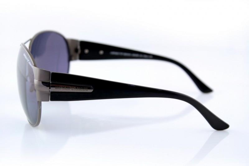 Мужские очки Armani 191-66, фото 2