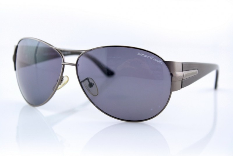 Мужские очки Armani 191-66, фото 30