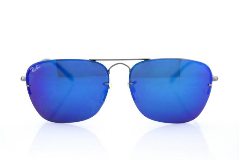 Мужские очки Ray Ban 3461, фото 1