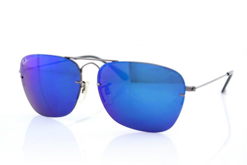 Мужские очки Ray Ban 3461, фото 30