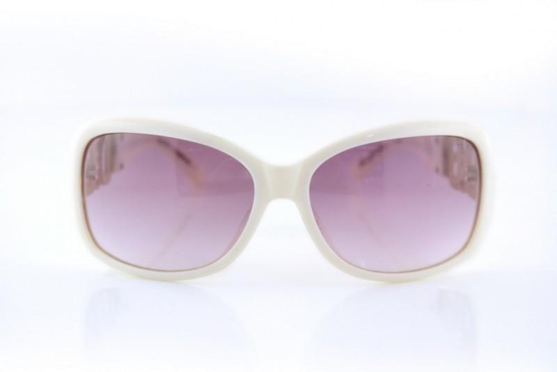 Женские очки Dolce & Gabbana 6023c40, фото 1