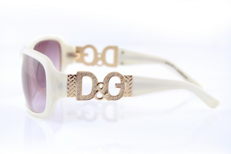 Женские очки Dolce & Gabbana 6023c40, фото 2