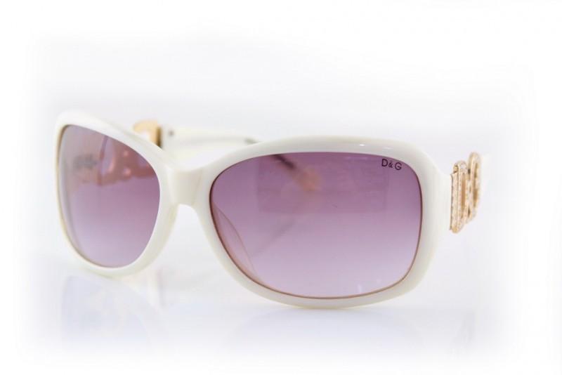 Женские очки Dolce & Gabbana 6023c40, фото 30