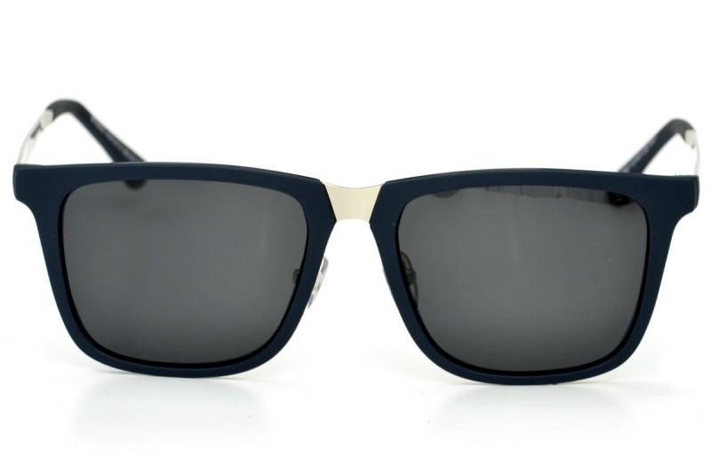 Мужские очки  2021 года 8303c3, фото 1