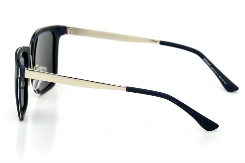 Мужские очки  2021 года 8303c3, фото 2
