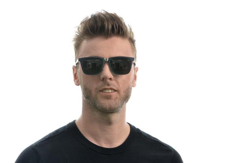 Мужские очки  2021 года 8303c3, фото 3