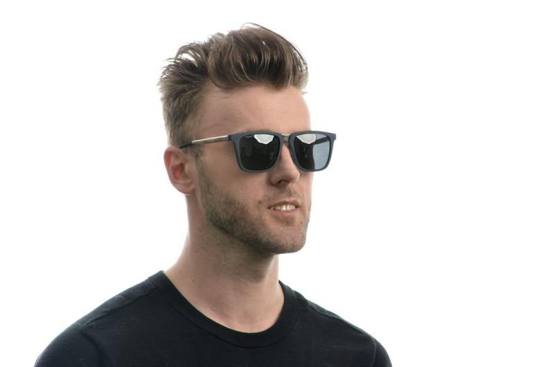 Мужские очки  2021 года 8303c3, фото 4