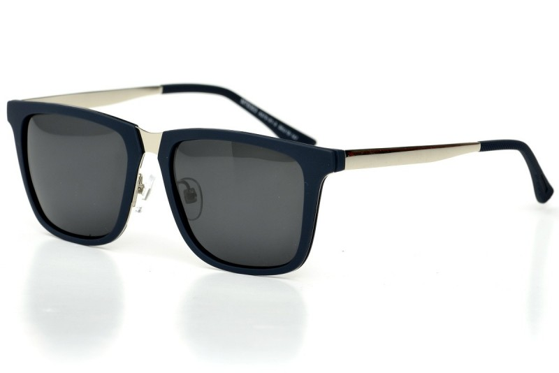 Мужские очки  2021 года 8303c3, фото 30