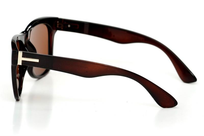 Мужские очки  2021 года 2359br, фото 2