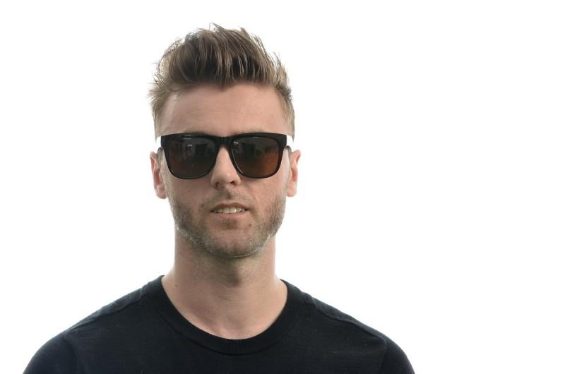 Мужские очки  2021 года 2359br, фото 3