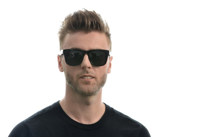 Мужские очки  2021 года 2359gl, фото 3