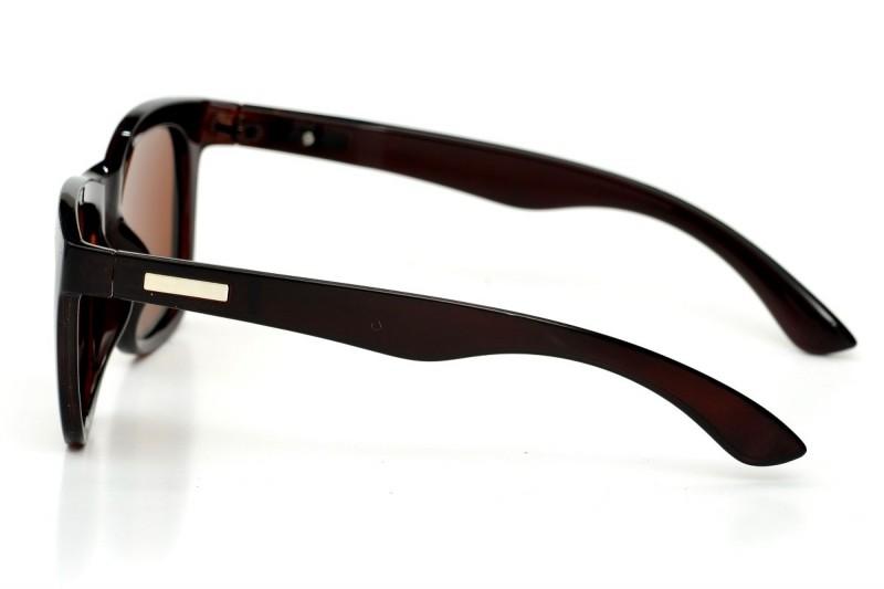 Мужские очки  2020 года 2358br, фото 2