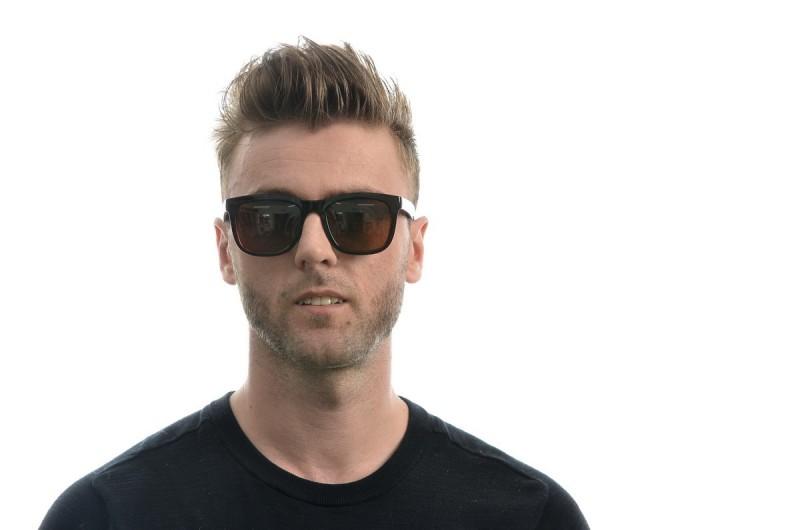 Мужские очки  2020 года 2358br, фото 3