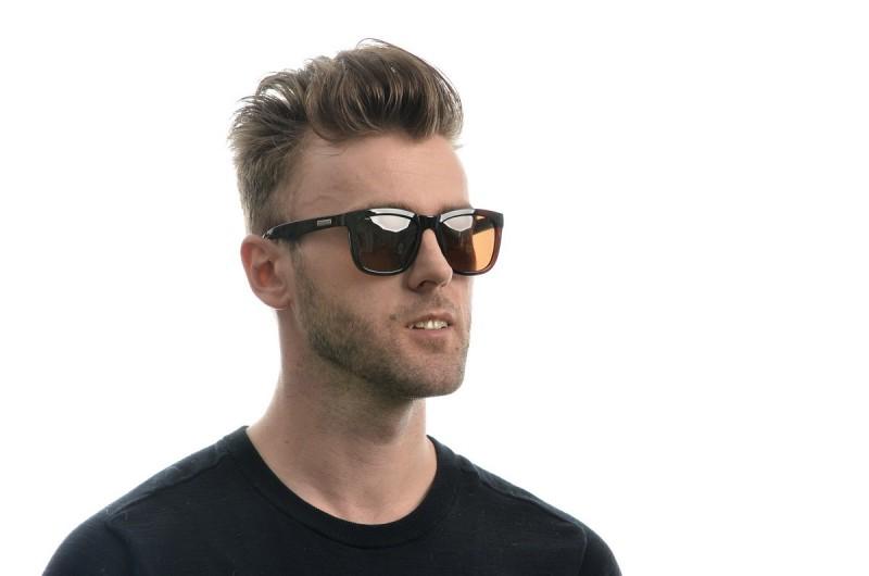 Мужские очки  2020 года 2358br, фото 4