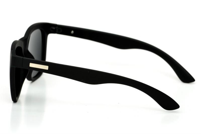 Мужские очки  2021 года 2358mat, фото 2
