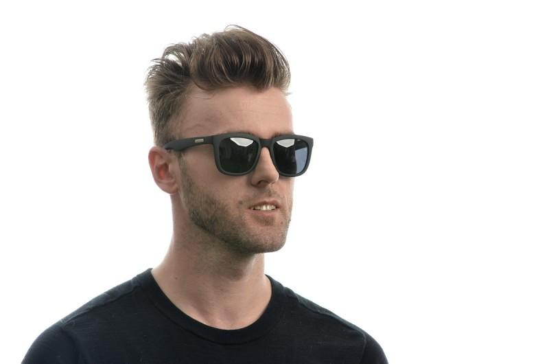 Мужские очки  2021 года 2358mat, фото 4