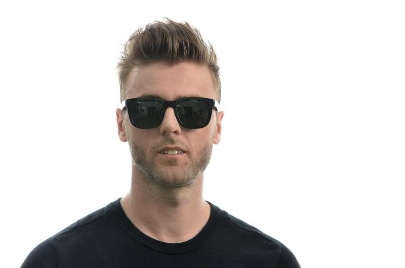 Мужские очки  2020 года 2358gl, фото 3