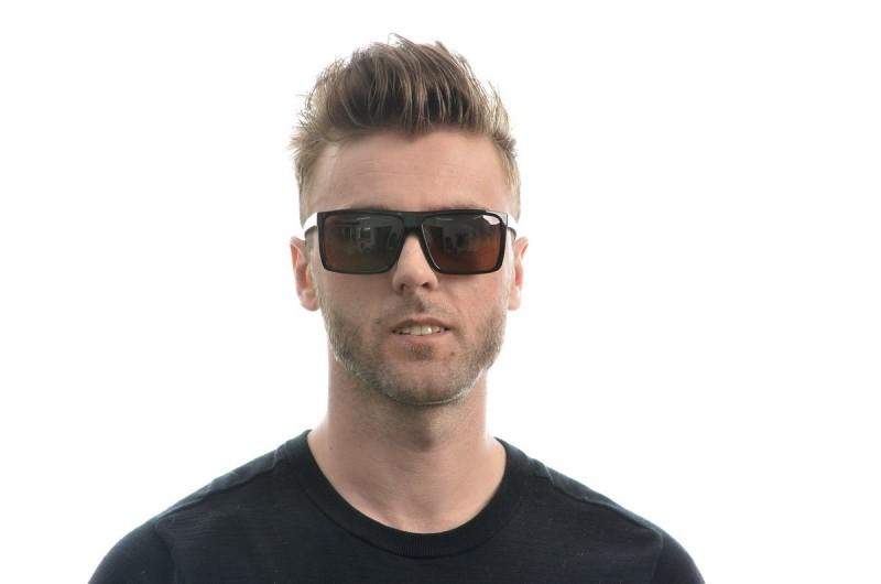 Мужские очки  2020 года 2346br, фото 3