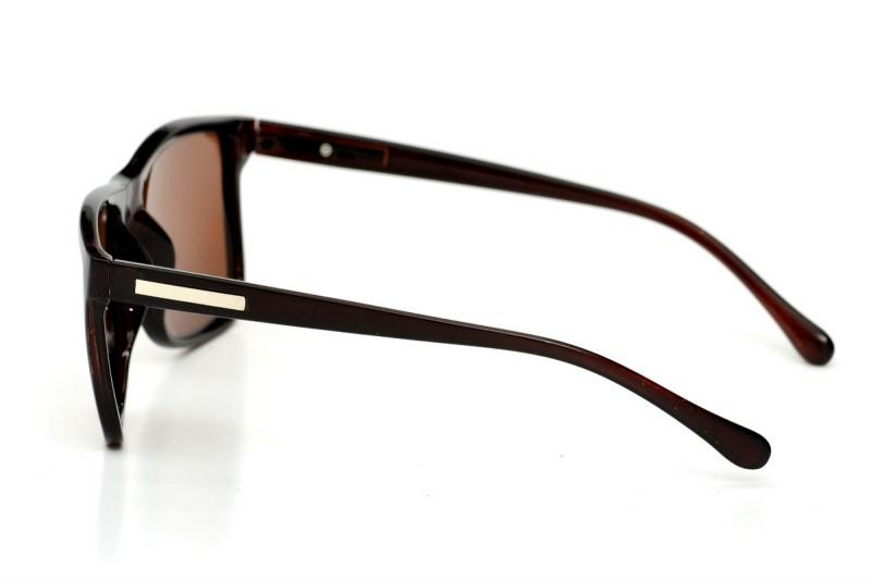 Мужские очки  2020 года 2356br, фото 2