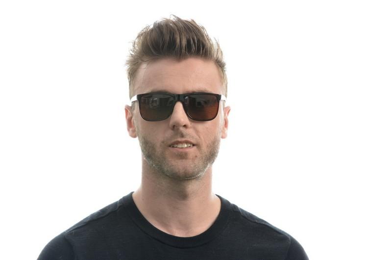 Мужские очки  2020 года 2356br, фото 3