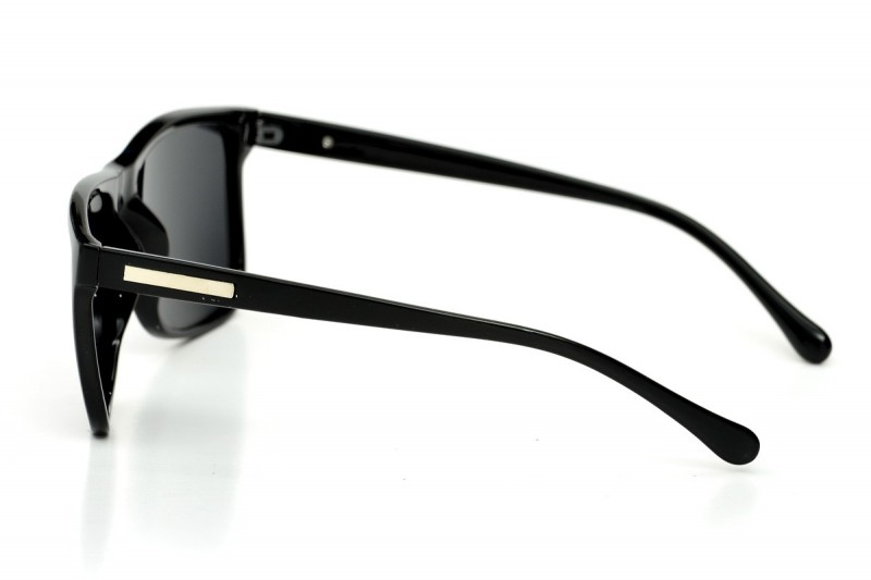 Мужские очки  2021 года 2356gl, фото 2