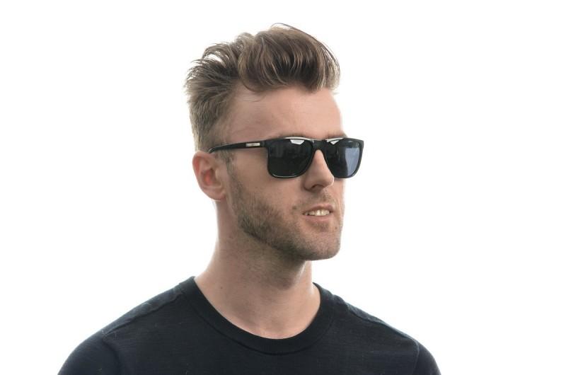 Мужские очки  2021 года 2356gl, фото 4