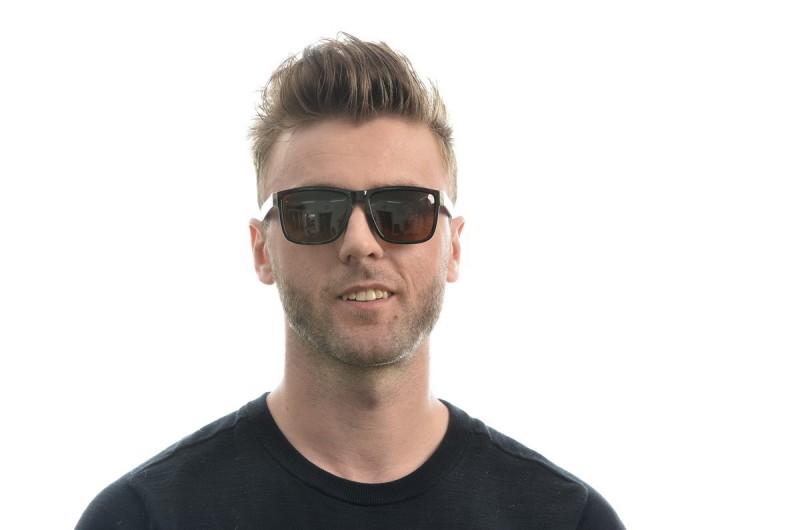 Мужские очки  2020 года 2350br, фото 3
